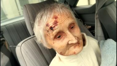 Co spotkało panią Irenę? Rodzina kontra dom opieki