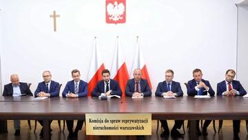 Kaleta: mieszkańcy kamienic przy Lutosławskiej i Jagiellońskiej mogą składać wnioski o odszkodowanie