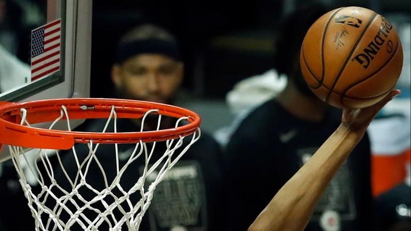 NBA: Grizzlies po raz pierwszy zastrzegą numery koszulek