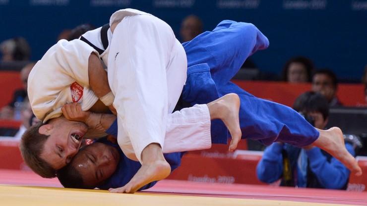 Masashi Ebinuma kończy karierę. Zabrakło go w kadrze na igrzyska w Tokio