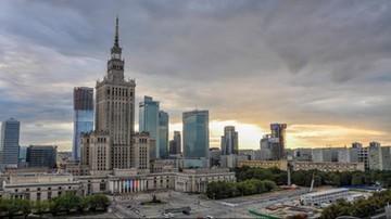 Trzy duże marsze i kilkanaście innych zgromadzeń 11 listopada w Warszawie
