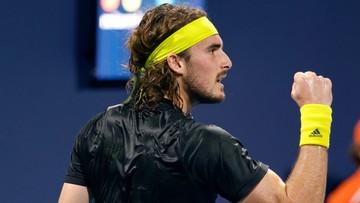ATP w Miami: Poznaliśmy rywala Hurkacza w ćwierćfinale