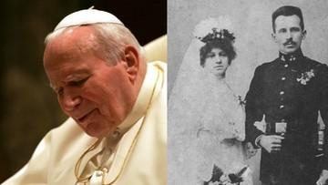"""Kard. Dziwisz o beatyfikacji rodziców Jana Pawła II. """"Mogliby stać się patronami dla rodzin"""""""