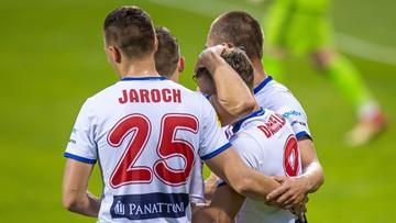 Fortuna 1 Liga: Lider znowu dogonił remis! Dzielna Puszcza tylko z punktem