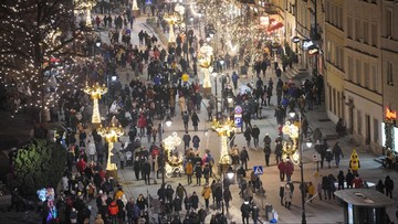 Na co w tym roku czekają Polacy? Sondaż