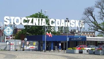 Obchody Sierpnia'80 w Gdańsku. KOD i Solidarność na jednym placu