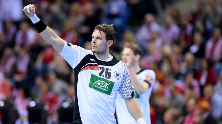 Klasyfikacja końcowa EHF Euro 2016