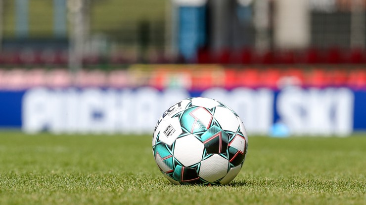 Walkower w Fortuna Pucharze Polski! Sensacyjny zwycięzca ukarany