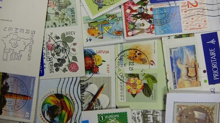 Kartka pocztowa dotarła do adresatki po ponad 62 latach. Do pokonania miała 180 km