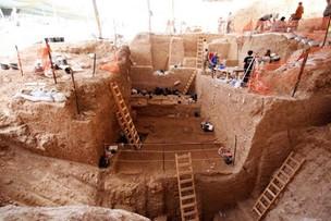 Znaleziono nowy gatunek człowieka. Żył 130 tys. lat temu