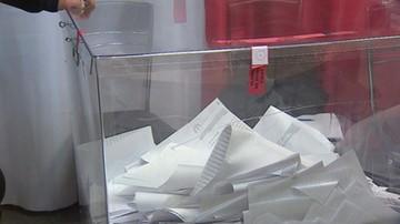 Polacy nie chcą wyborów w maju - ani zwykłych, ani korespondencyjnych