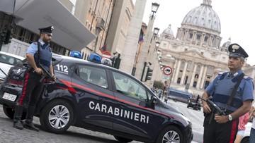 Włochy: rozbito gang przemytników imigrantów