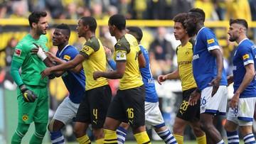 10 rzeczy, które warto wiedzieć przed restartem Bundesligi