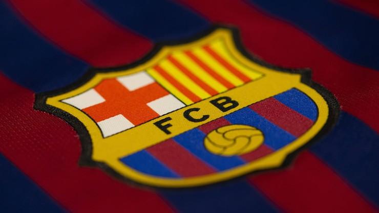 Transfer z Barcelony do Realu? Wściekły klub zostawił zawodnika...  na lotnisku