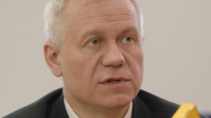 """Jurek, Piłka, Klawiter """"jedynkami"""" Kukiz'15 do Parlamentu Europejskiego"""