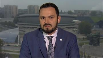 """""""80 proc. substancji trujących Polaków emitują domowe kotły węglowe"""". Raport Global Compact o jakości powietrza"""