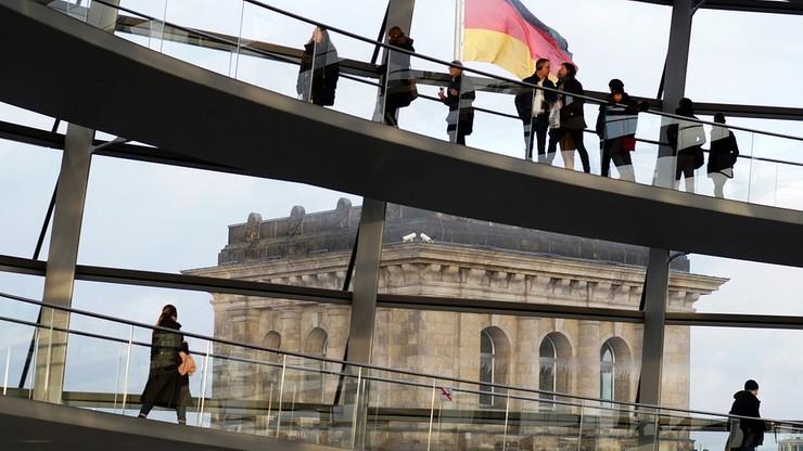 W Berlinie otwarto wystawę o Polakach ratujących Żydów
