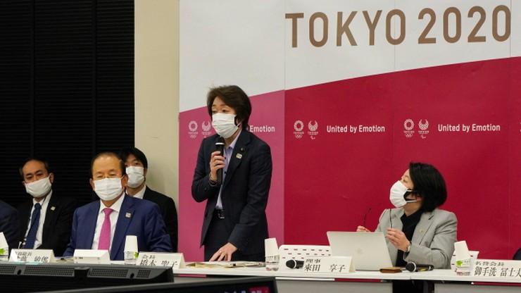 Tokio 2020: Aplikacja ma ograniczyć rozprzestrzenianie się COVID-19