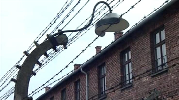95-letni sanitariusz SS z Auschwitz stanie przed sądem