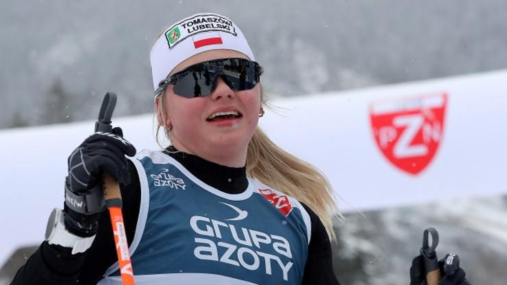 MP w biegach narciarskich: Tytuły dla Moniki Skinder i Macieja Staręgi