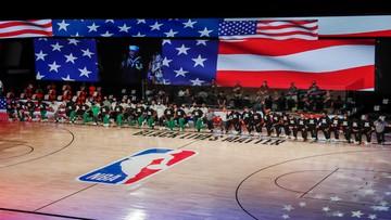 NBA: Draft w tym roku tylko online