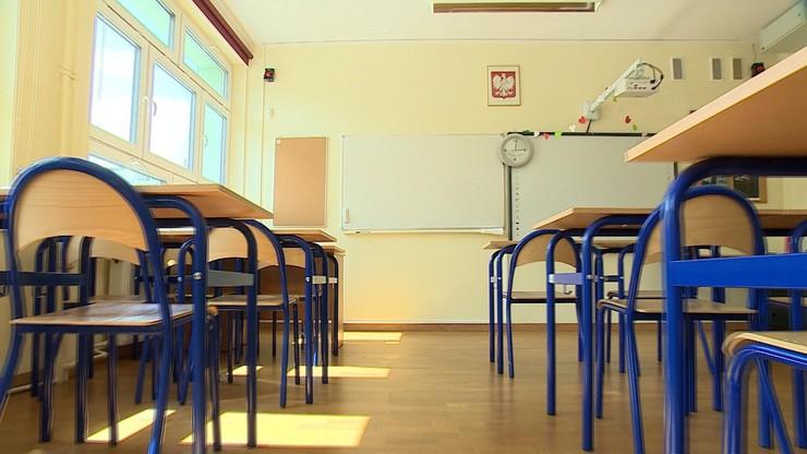Egzaminy ósmoklasisty. Gdzie sprawdzić wyniki?