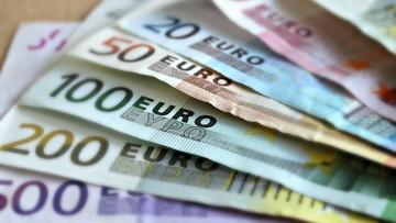 Źródło w UE: wiele państw za powiązaniem funduszy z praworządnością