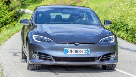 Ponad 50% sprzedanych samochodów to pełne elektryki. Są już takie państwa