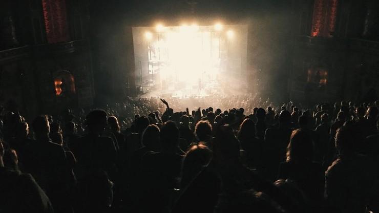 Trudny czas festiwali muzycznych. Czy w tym roku jest na co czekać?