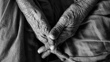 W wieku 116 lat zmarła najstarsza osoba na świecie