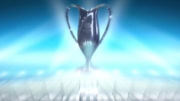 Magazyn Fortuna Pucharu Polski - 05.05