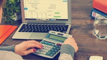 Gruza: Wzrost dochodów z VAT o 34 proc., CIT o 15 proc. w pierwszym kwartale