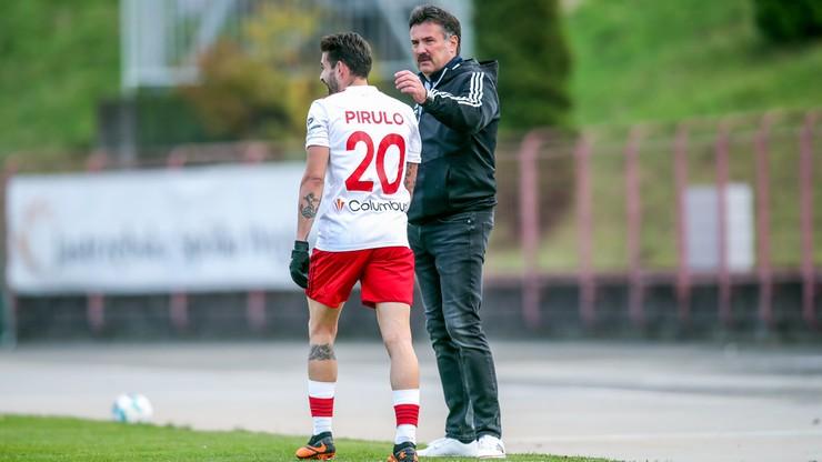 Fortuna 1 Liga: PZPN organizuje szkolenie dla trenerów