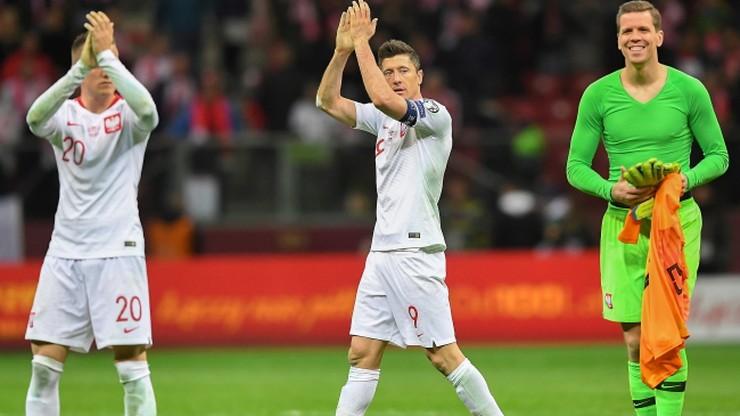 Hiszpańskie media: Lewandowski znowu na celowniku Realu. Może być drugim van Nistelrooyem