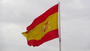 Hiszpanie szukają porozumienia, aby uniknąć trzecich wyborów w ciągu roku