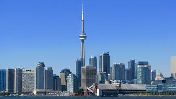W ciągu najbliższych trzech lat Kanada przyjmie blisko milion imigrantów
