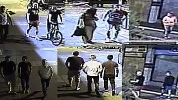 Policja poszukuje świadków zabójstwa Polaka w Harlow. Nowe ustalenia śledztwa