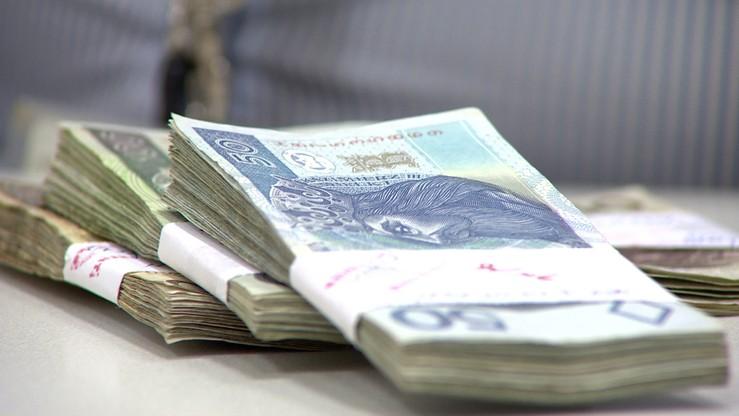 Burmistrz Pułtuska z zarzutem przyjęcia korzyści majątkowej. Prokuratura chce jego aresztowania