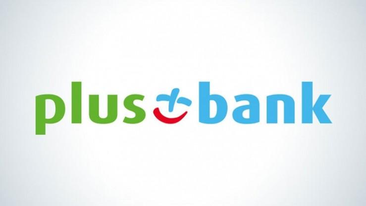 Oświadczenie Plus Banku SA: nie braliśmy udziału w przejęciu banku należącego do Leszka Czarneckiego