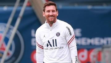 Jordan zarabia miliony na… transferze Messiego do PSG