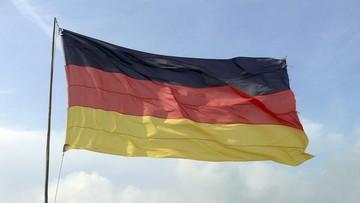 Niemcy: rząd centralny i władze landów będą odsyłać imigrantów