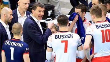 KMŚ: Gdzie obejrzeć mecz ZAKSY z mistrzami Włoch?