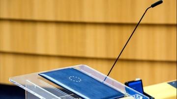 Rezolucja PE o Polsce najprawdopodobniej w przyszłym tygodniu