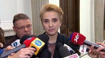 """Nowoczesna, PSL i UED złożą w Sejmie projekt dotyczący aborcji Komitetu """"Ratujmy Kobiety 2017"""""""