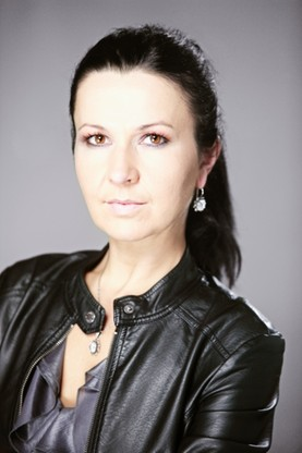 Ewa Czekała - szefowa Polsat Music