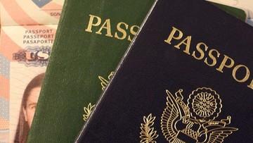 Polski paszport w światowej czołówce. Sprawdź, gdzie wjedziesz bez wizy