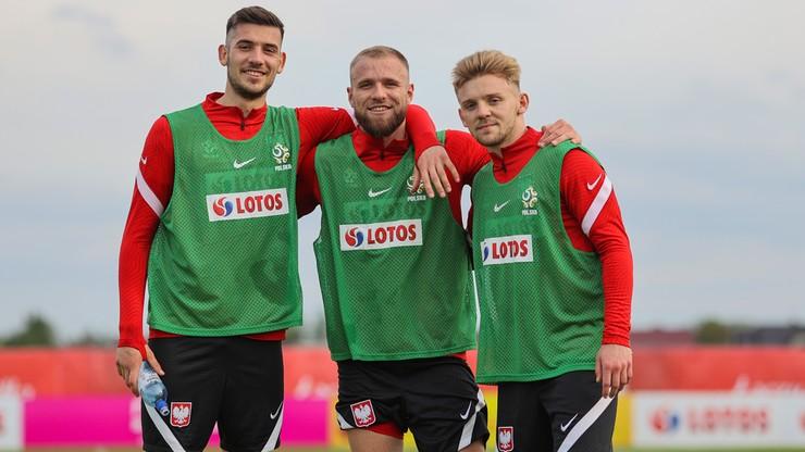 Euro 2020: Najwięcej piłkarzy z akademii Ajaksu Amsterdam i Dynama Kijów. Polski klub w czołówce