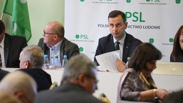 W piątek Sejm zajmie się wnioskiem o wotum nieufności wobec rządu