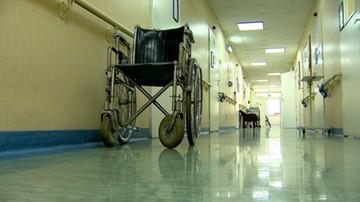 Ponad 3,5 tys. lekarzy wypowiedziało klauzule opt-out. Szpitale zamykają oddziały i wstrzymują zabiegi