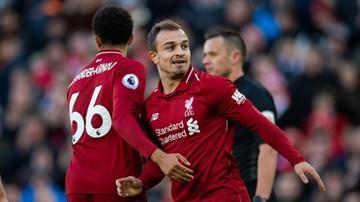 Czystki w Liverpoolu. Czterech piłkarzy na wylocie